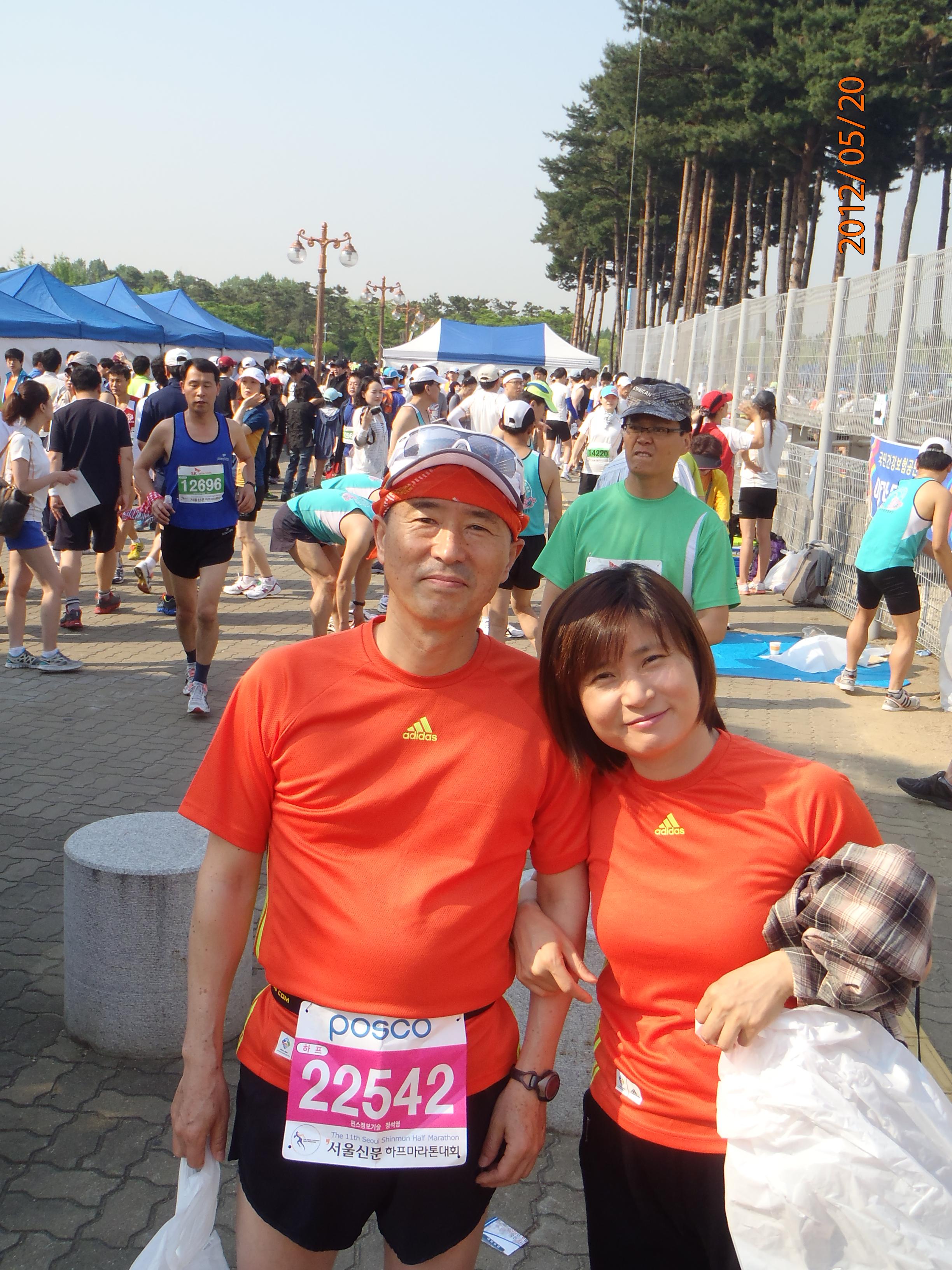 20120520 서울신문하프 (18).JPG