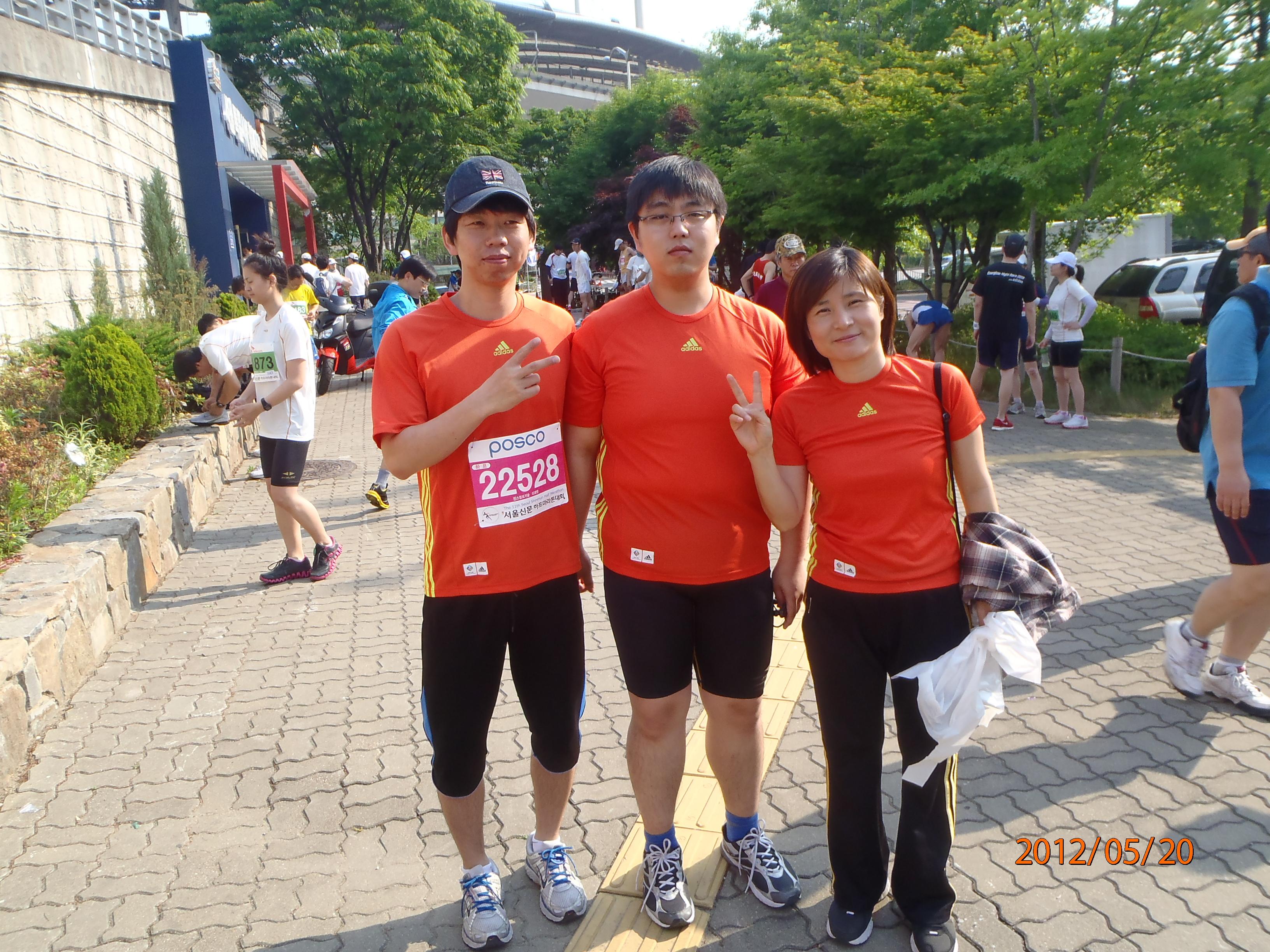 20120520 서울신문하프 (4).JPG
